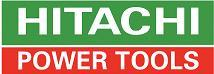 hitachi power tools logo may and company