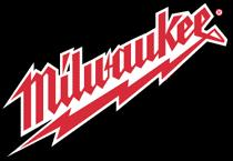 milwaukee logo may and company